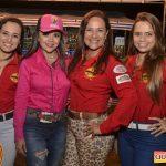 Um espetáculo a 2ª Cavalgada das Mulheres em Canavieiras 260