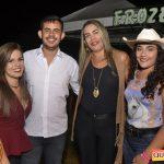 Um espetáculo a 2ª Cavalgada das Mulheres em Canavieiras 208