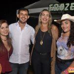 Um espetáculo a 2ª Cavalgada das Mulheres em Canavieiras 85