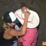 5º Aniversário do Rancho Guimarães contou com diversas atrações 275