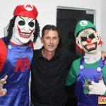 Noite de sexta muito badalada com AudioBox e Mario Brothers na House 775 137