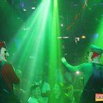 Noite de sexta muito badalada com AudioBox e Mario Brothers na House 775 41