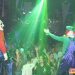 Noite de sexta muito badalada com AudioBox e Mario Brothers na House 775 103