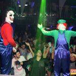 Noite de sexta muito badalada com AudioBox e Mario Brothers na House 775 59