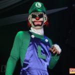 Noite de sexta muito badalada com AudioBox e Mario Brothers na House 775 63