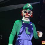 Noite de sexta muito badalada com AudioBox e Mario Brothers na House 775 99