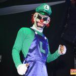 Noite de sexta muito badalada com AudioBox e Mario Brothers na House 775 116