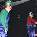 Noite de sexta muito badalada com AudioBox e Mario Brothers na House 775 50