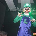 Noite de sexta muito badalada com AudioBox e Mario Brothers na House 775 143