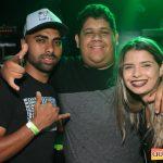 Noite de sexta muito badalada com AudioBox e Mario Brothers na House 775 141
