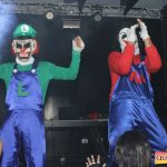 Noite de sexta muito badalada com AudioBox e Mario Brothers na House 775 130