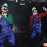 Noite de sexta muito badalada com AudioBox e Mario Brothers na House 775 154