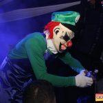 Noite de sexta muito badalada com AudioBox e Mario Brothers na House 775 11