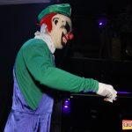 Noite de sexta muito badalada com AudioBox e Mario Brothers na House 775 100