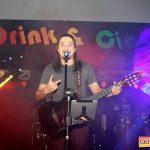 LA CASA DE PAPEL FEST – DRINK & CIA – EUNÁPOLIS 18