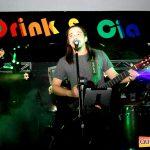 LA CASA DE PAPEL FEST – DRINK & CIA – EUNÁPOLIS 22