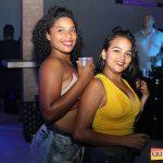 LA CASA DE PAPEL FEST – DRINK & CIA – EUNÁPOLIS 36