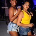 LA CASA DE PAPEL FEST – DRINK & CIA – EUNÁPOLIS 15