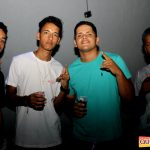 LA CASA DE PAPEL FEST – DRINK & CIA – EUNÁPOLIS 48