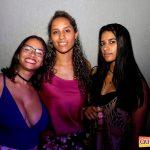 LA CASA DE PAPEL FEST – DRINK & CIA – EUNÁPOLIS 3