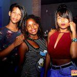 LA CASA DE PAPEL FEST – DRINK & CIA – EUNÁPOLIS 38
