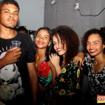LA CASA DE PAPEL FEST – DRINK & CIA – EUNÁPOLIS 32