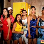 LA CASA DE PAPEL FEST – DRINK & CIA – EUNÁPOLIS 33