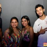 LA CASA DE PAPEL FEST – DRINK & CIA – EUNÁPOLIS 24