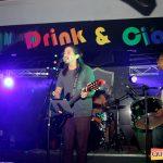 LA CASA DE PAPEL FEST – DRINK & CIA – EUNÁPOLIS 8