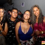 LA CASA DE PAPEL FEST – DRINK & CIA – EUNÁPOLIS 29