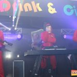 LA CASA DE PAPEL FEST – DRINK & CIA – EUNÁPOLIS 76