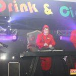 LA CASA DE PAPEL FEST – DRINK & CIA – EUNÁPOLIS 23