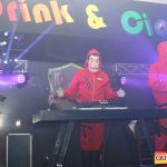 LA CASA DE PAPEL FEST – DRINK & CIA – EUNÁPOLIS 77