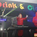 LA CASA DE PAPEL FEST – DRINK & CIA – EUNÁPOLIS 7