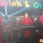 LA CASA DE PAPEL FEST – DRINK & CIA – EUNÁPOLIS 20