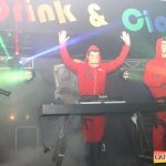 LA CASA DE PAPEL FEST – DRINK & CIA – EUNÁPOLIS 9