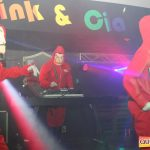 LA CASA DE PAPEL FEST – DRINK & CIA – EUNÁPOLIS 5