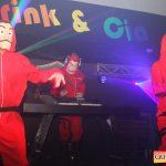LA CASA DE PAPEL FEST – DRINK & CIA – EUNÁPOLIS 37
