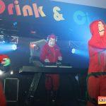 LA CASA DE PAPEL FEST – DRINK & CIA – EUNÁPOLIS 25