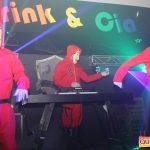 LA CASA DE PAPEL FEST – DRINK & CIA – EUNÁPOLIS 51