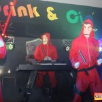 LA CASA DE PAPEL FEST – DRINK & CIA – EUNÁPOLIS 19