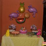 Dona Bete comemora aniversário ao lado de familiares e amigos 20