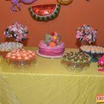 Dona Bete comemora aniversário ao lado de familiares e amigos 35