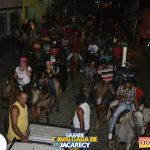 3ª Grande Cavalgada de Jacarecy atraiu centenas de cavaleiros e amazonas 289