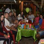 Dona Bete comemora aniversário ao lado de familiares e amigos 14