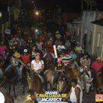 3ª Grande Cavalgada de Jacarecy atraiu centenas de cavaleiros e amazonas 405
