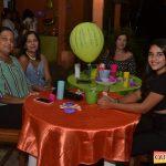 Dona Bete comemora aniversário ao lado de familiares e amigos 28