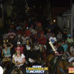 3ª Grande Cavalgada de Jacarecy atraiu centenas de cavaleiros e amazonas 519