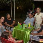 Dona Bete comemora aniversário ao lado de familiares e amigos 58