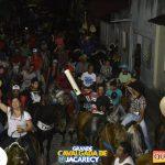 3ª Grande Cavalgada de Jacarecy atraiu centenas de cavaleiros e amazonas 212